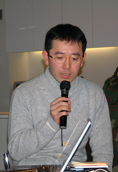 http://www.monokaki-0138.jp/hakodate/010119-DSCF0004.jpg