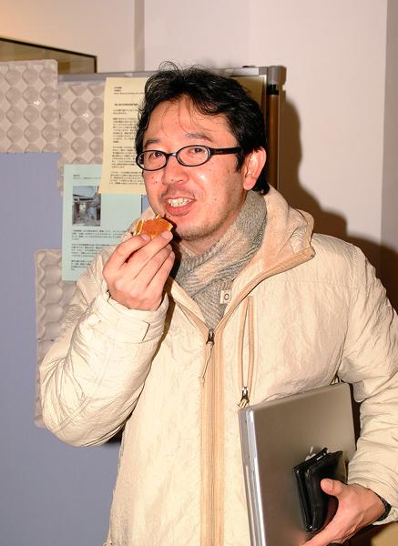 http://www.monokaki-0138.jp/hakodate/011122-DSCF9238.jpg