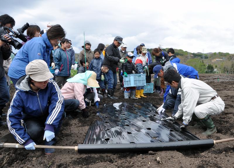 http://www.monokaki-0138.jp/hakodate/120512-100118.JPG