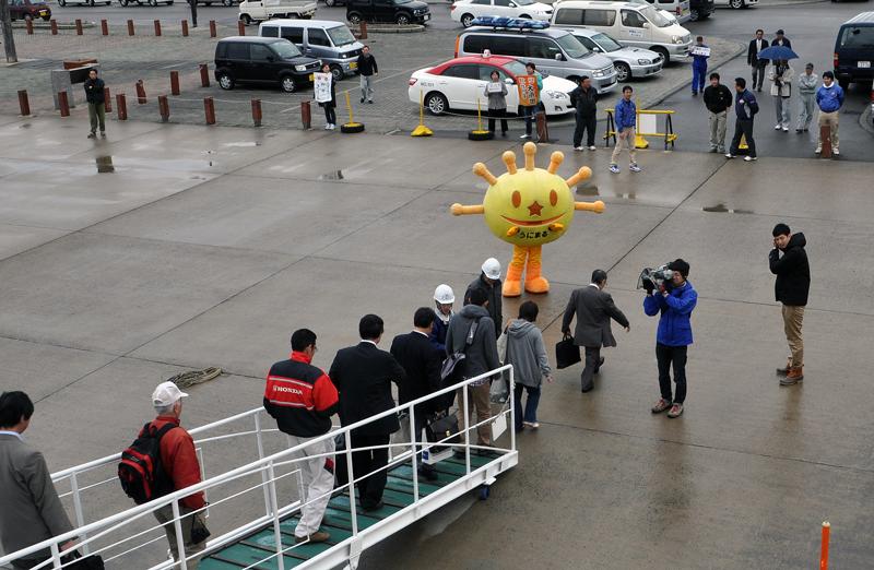 http://www.monokaki-0138.jp/hakodate/130501-DSC_3041.jpg