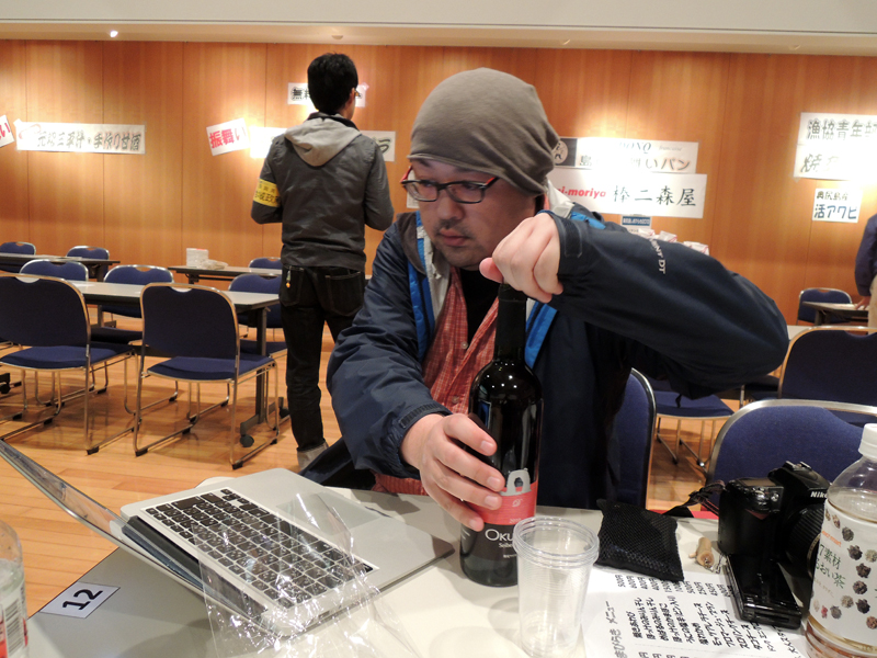 http://www.monokaki-0138.jp/hakodate/130501-DSC_3059.jpg