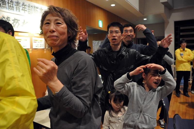 http://www.monokaki-0138.jp/hakodate/130501-DSC_3275.jpg