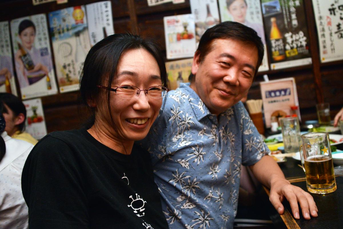 http://www.monokaki-0138.jp/hakodate/130810-134238.jpg