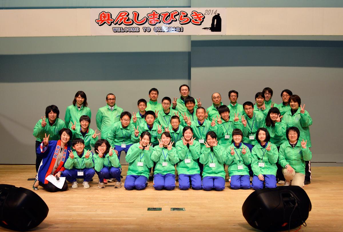 http://www.monokaki-0138.jp/hakodate/140501-145739.jpg