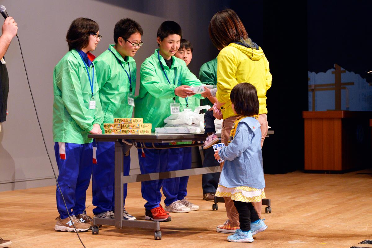http://www.monokaki-0138.jp/hakodate/140501-145811.jpg