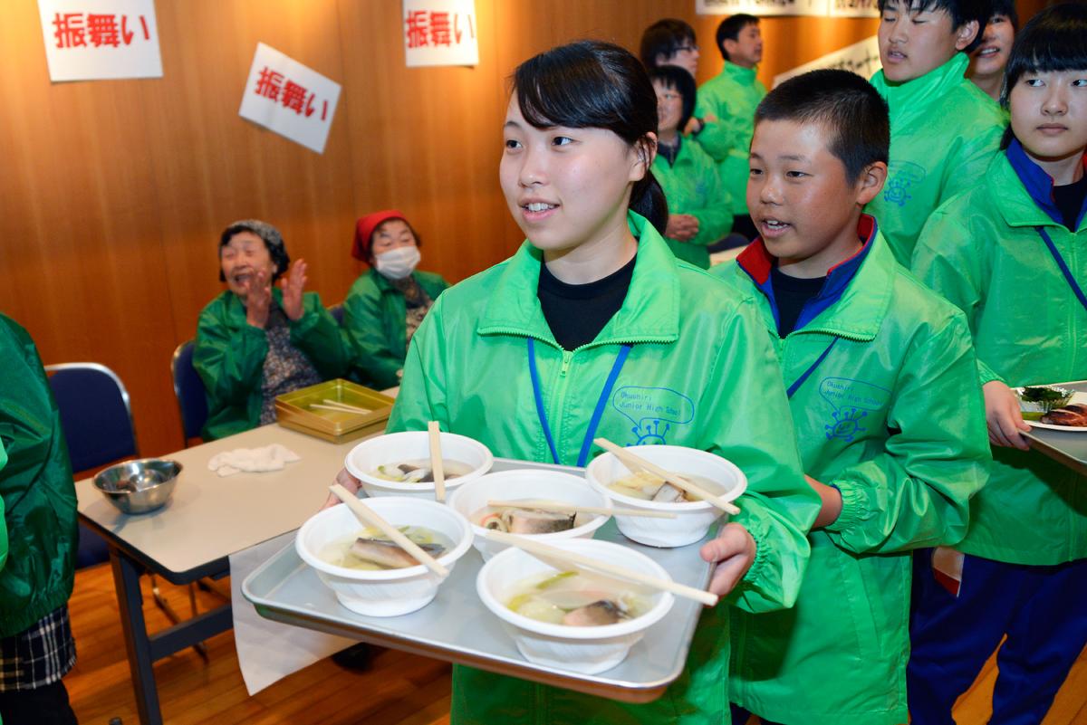 http://www.monokaki-0138.jp/hakodate/140501-145947.jpg