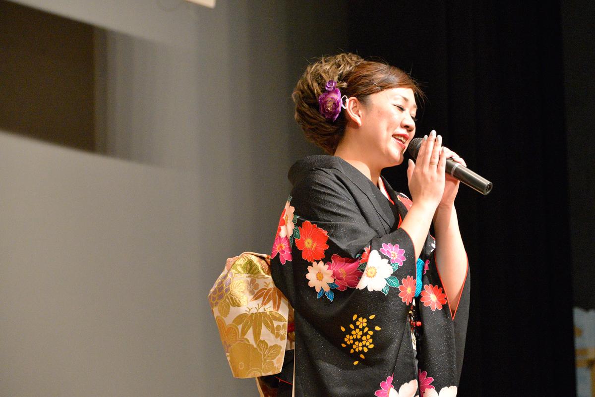 http://www.monokaki-0138.jp/hakodate/140501-146004.jpg