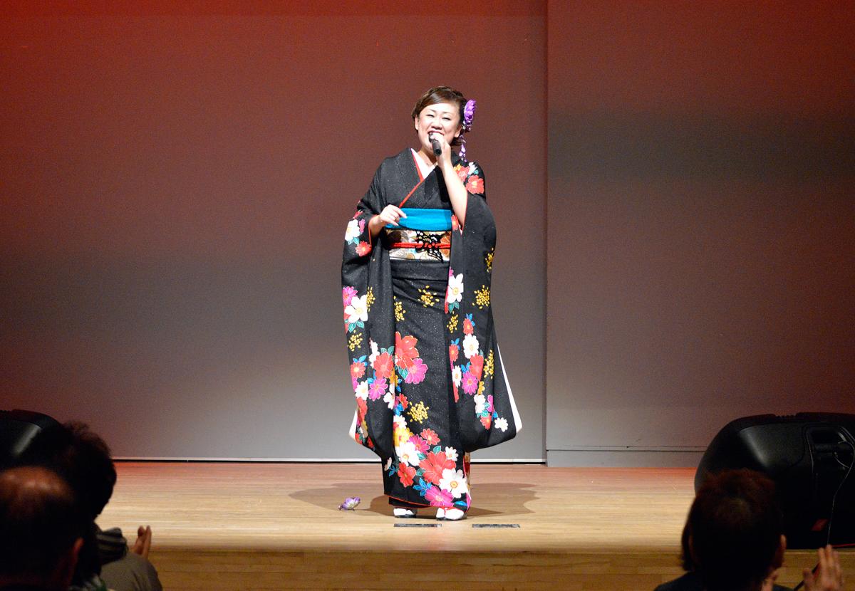 http://www.monokaki-0138.jp/hakodate/140501-146088.jpg