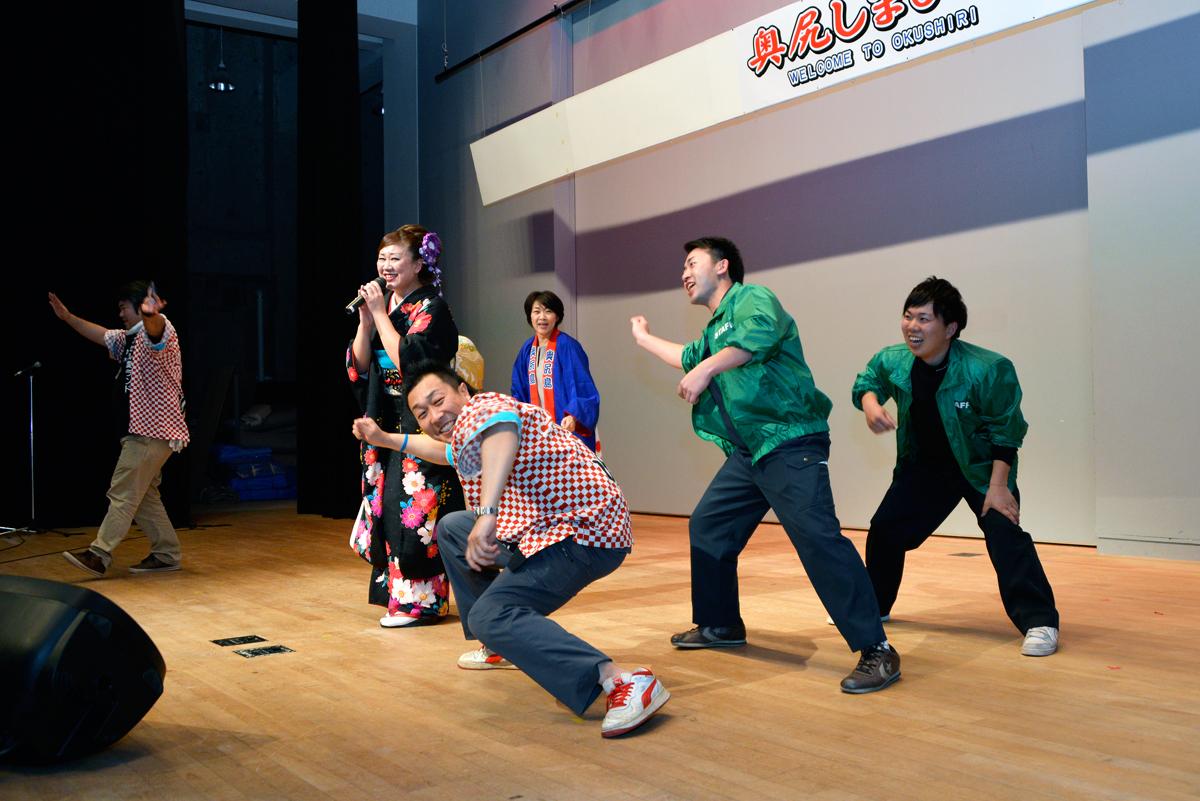 http://www.monokaki-0138.jp/hakodate/140501-146108.jpg
