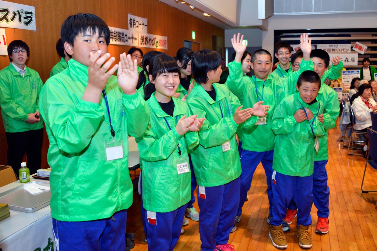 http://www.monokaki-0138.jp/hakodate/140501-146122.jpg