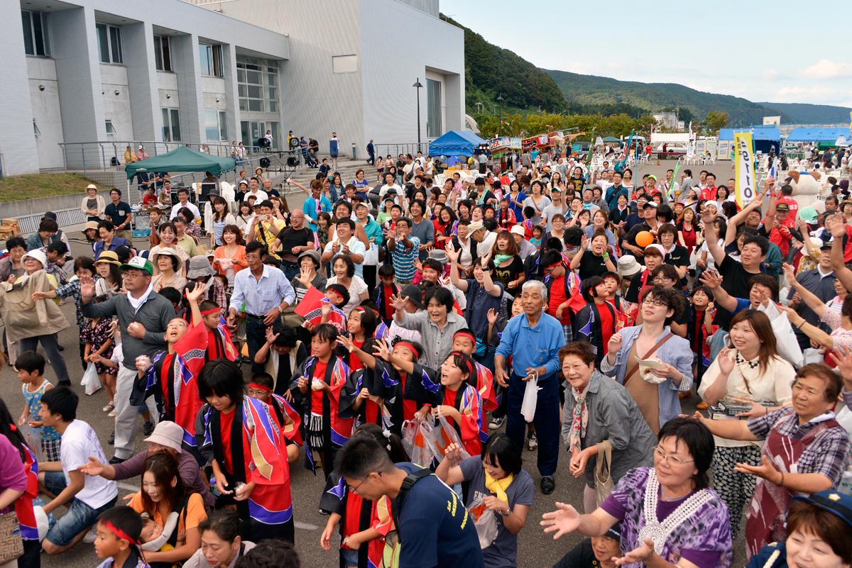 http://www.monokaki-0138.jp/hakodate/140830-170137.jpg