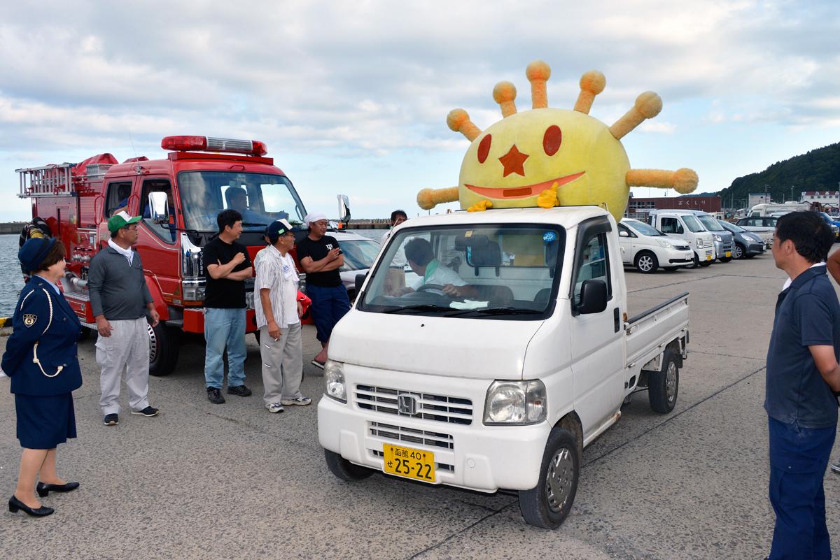 http://www.monokaki-0138.jp/hakodate/140830-170212.jpg
