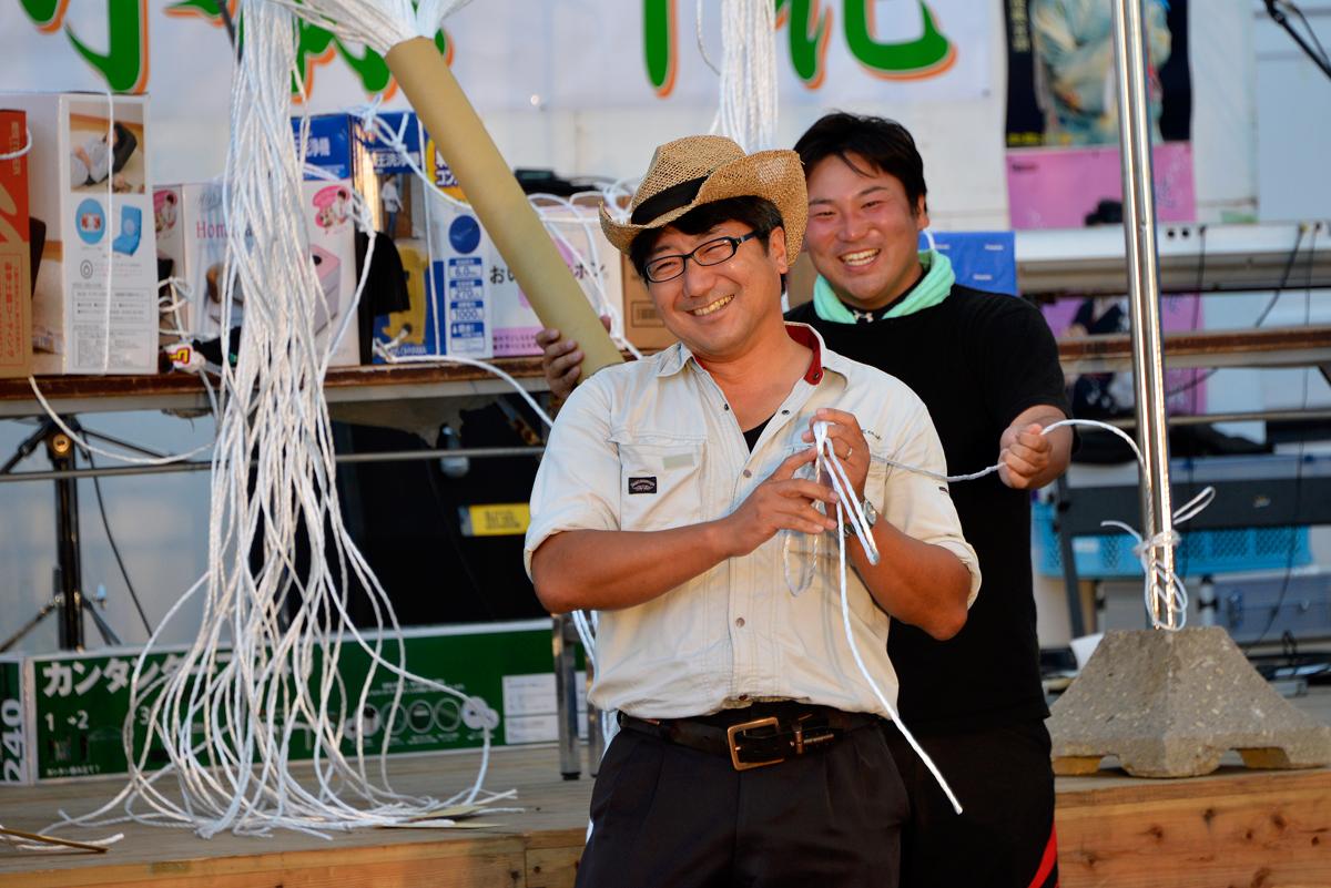 http://www.monokaki-0138.jp/hakodate/140830-170223.jpg