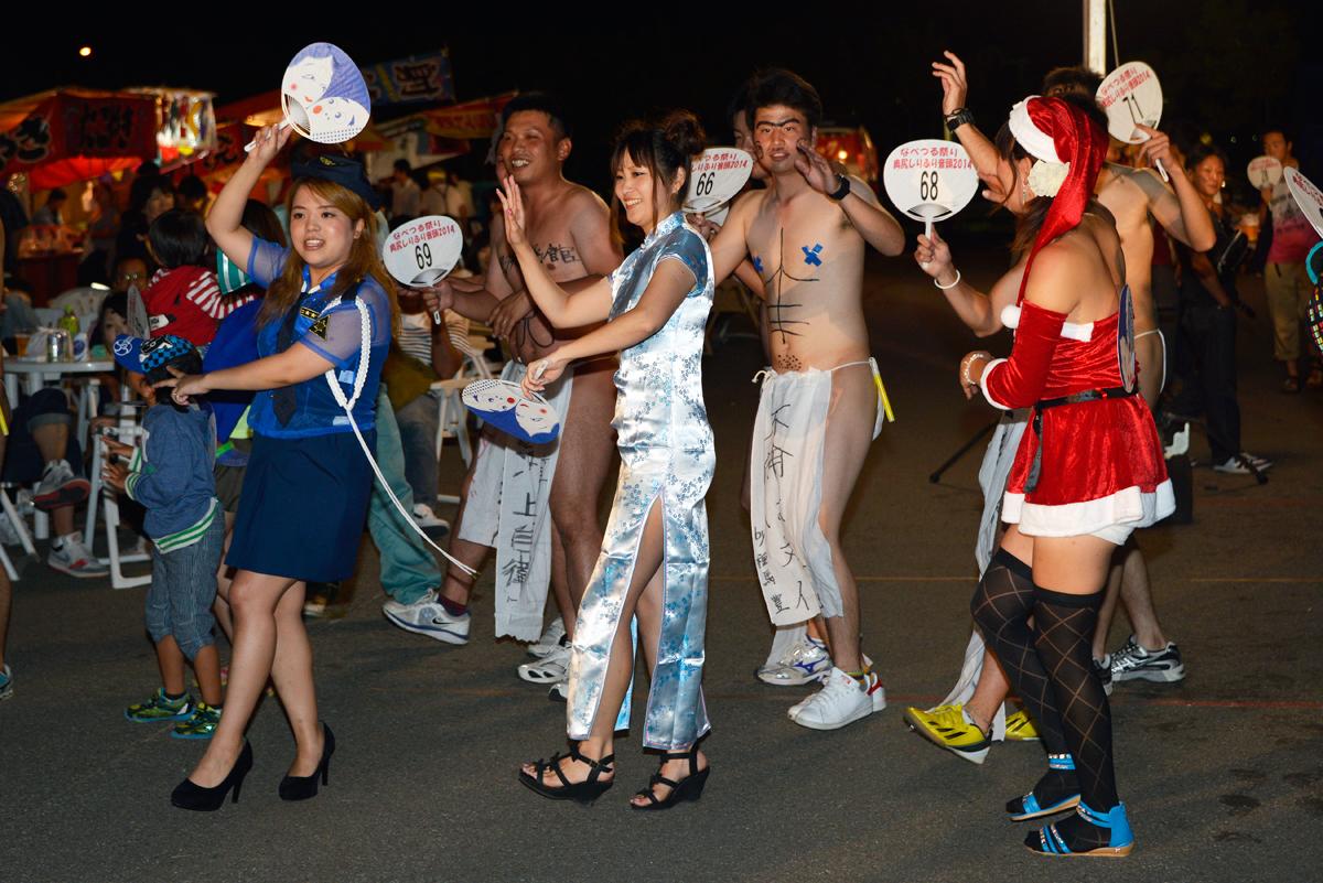 http://www.monokaki-0138.jp/hakodate/140830-170395.jpg