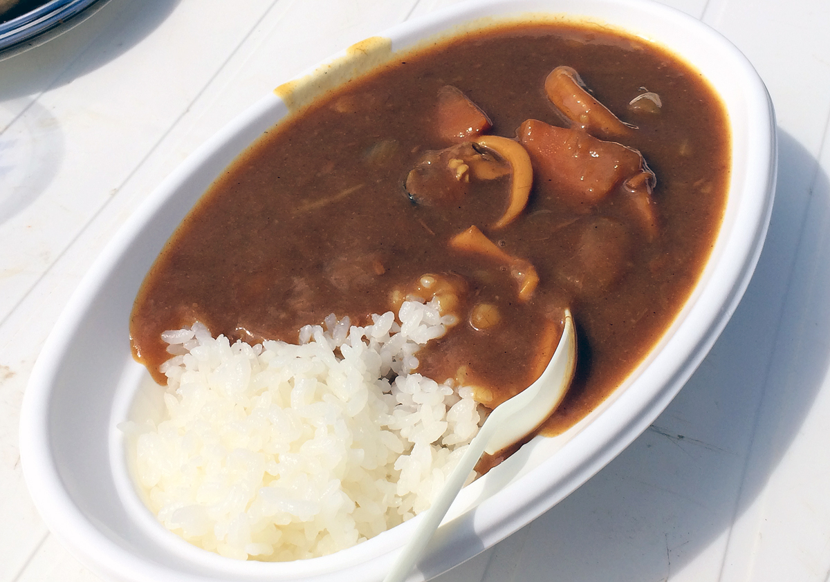 http://www.monokaki-0138.jp/hakodate/140830-170620.jpg