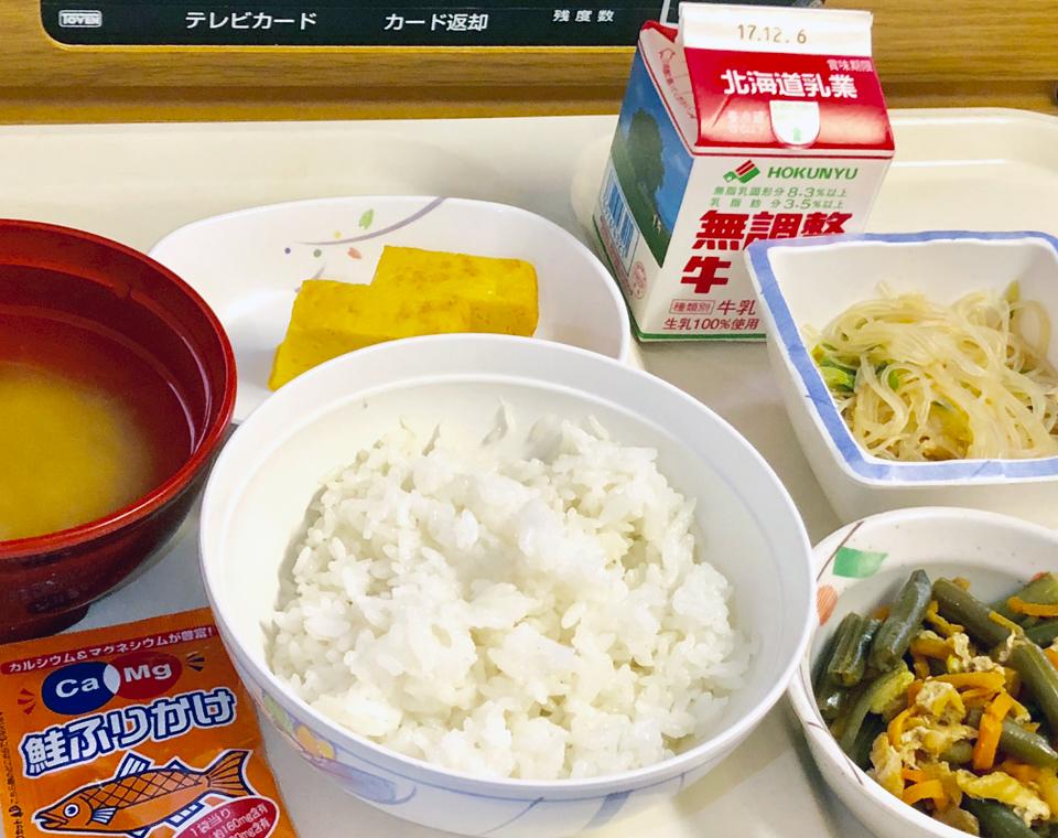 http://www.monokaki-0138.jp/hakodate/IMG_1188.jpg