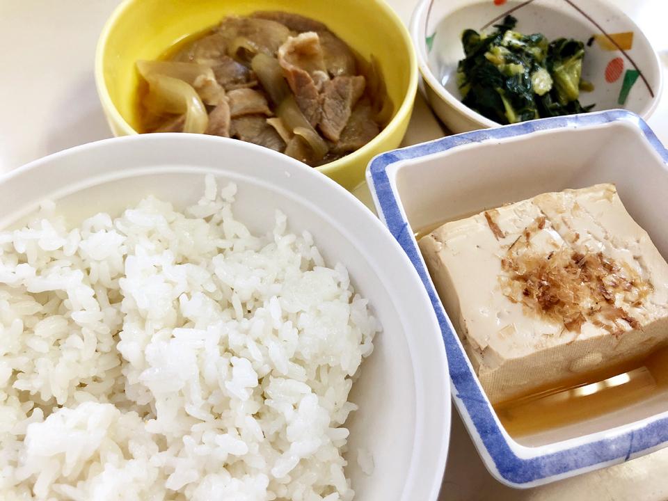 http://www.monokaki-0138.jp/hakodate/IMG_1191.jpg