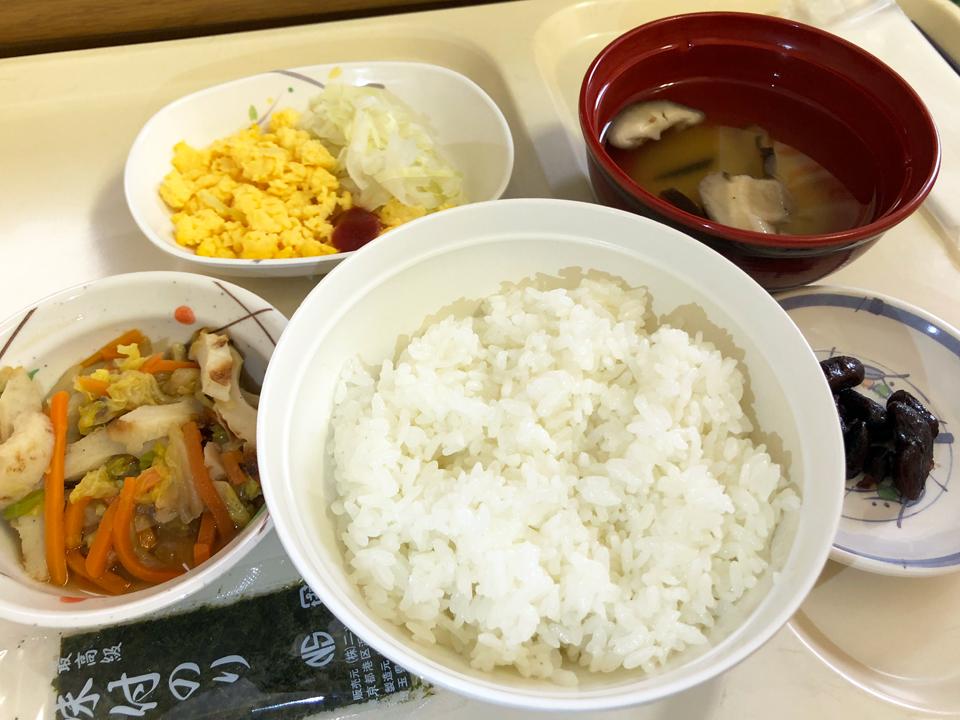 http://www.monokaki-0138.jp/hakodate/IMG_1198.jpg