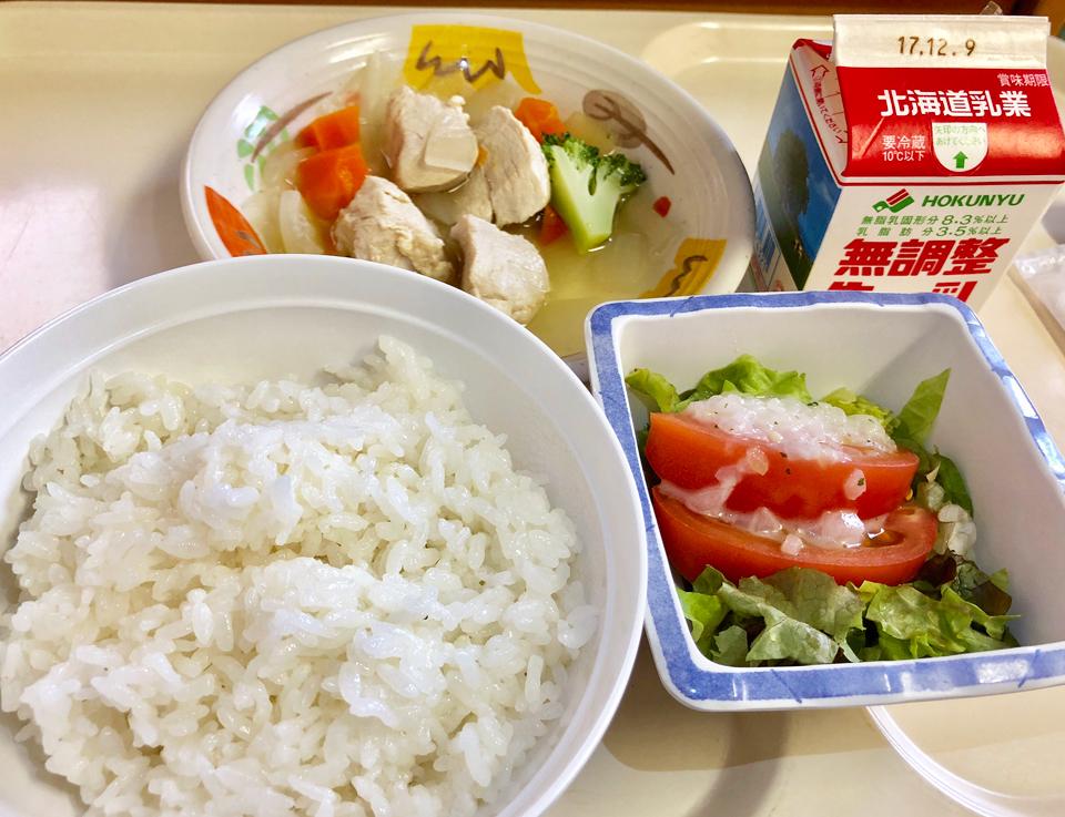 http://www.monokaki-0138.jp/hakodate/IMG_1202.jpg