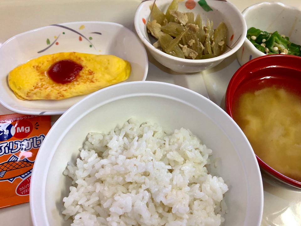 http://www.monokaki-0138.jp/hakodate/IMG_1217.jpg