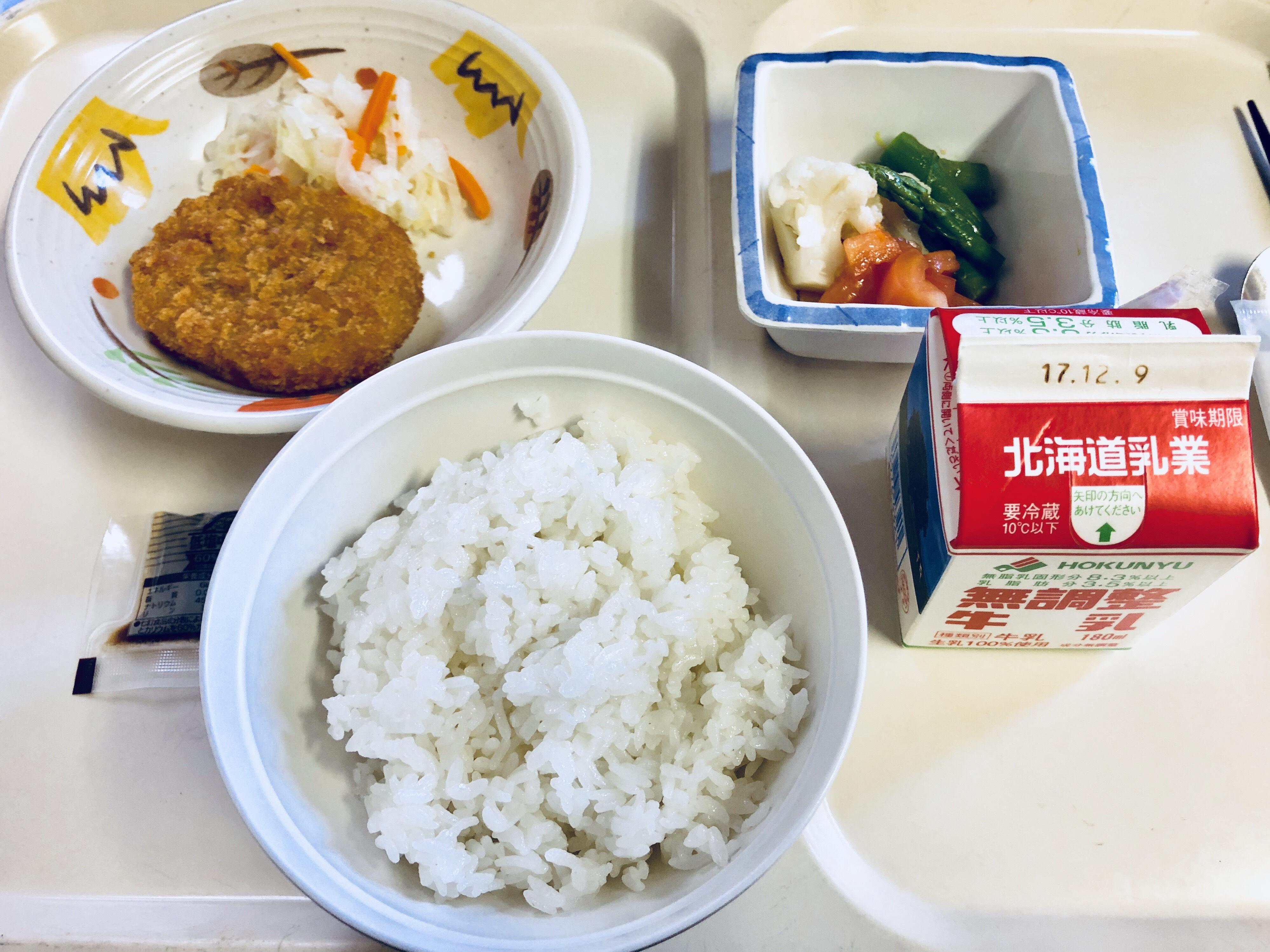 http://www.monokaki-0138.jp/hakodate/IMG_1220.jpg