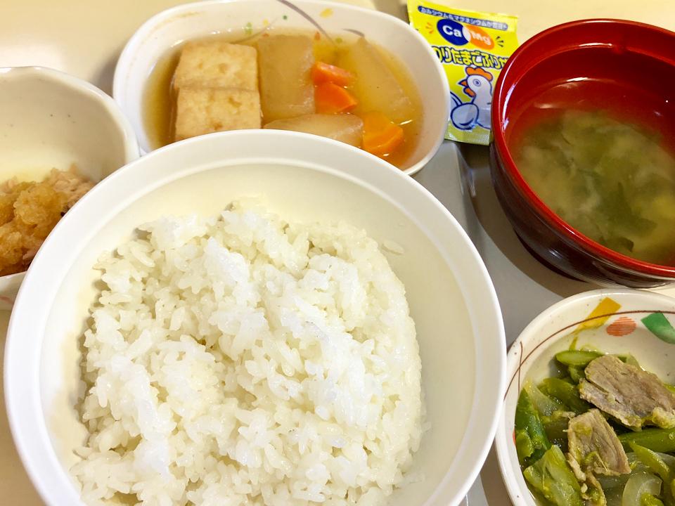 http://www.monokaki-0138.jp/hakodate/IMG_1239.jpg