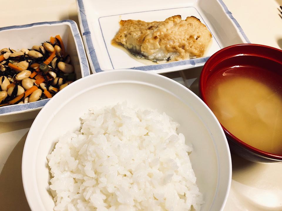 http://www.monokaki-0138.jp/hakodate/IMG_1246.jpg
