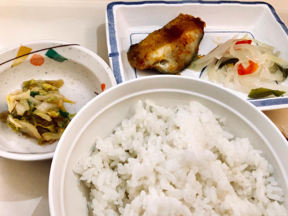 http://www.monokaki-0138.jp/hakodate/IMG_1250.jpg