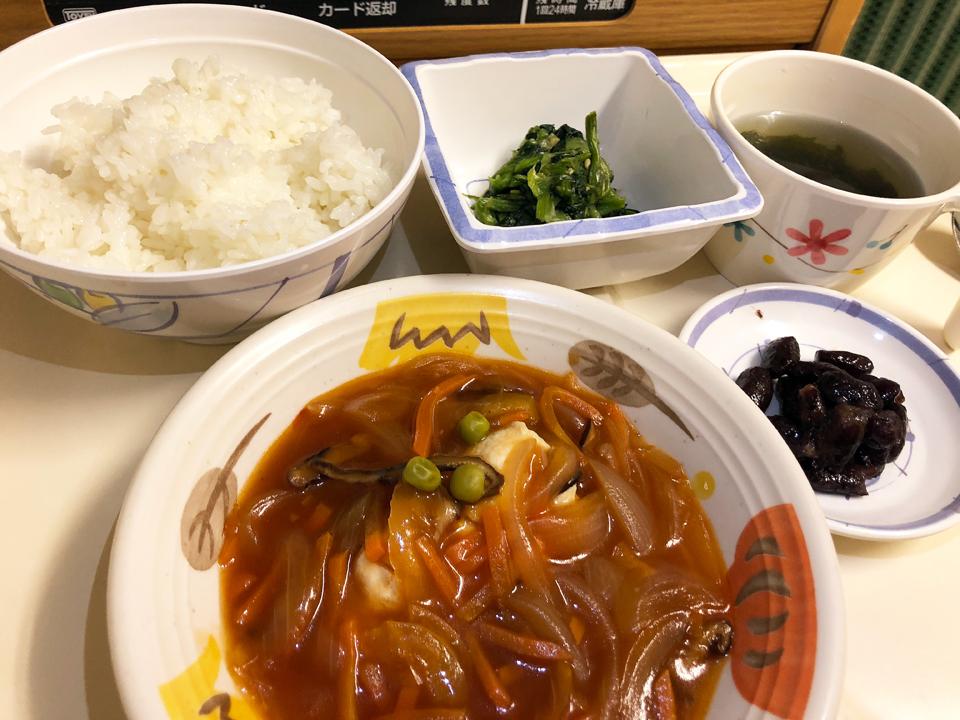 http://www.monokaki-0138.jp/hakodate/IMG_1256.jpg