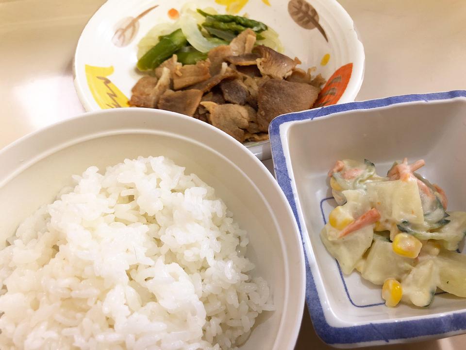 http://www.monokaki-0138.jp/hakodate/IMG_1265.jpg