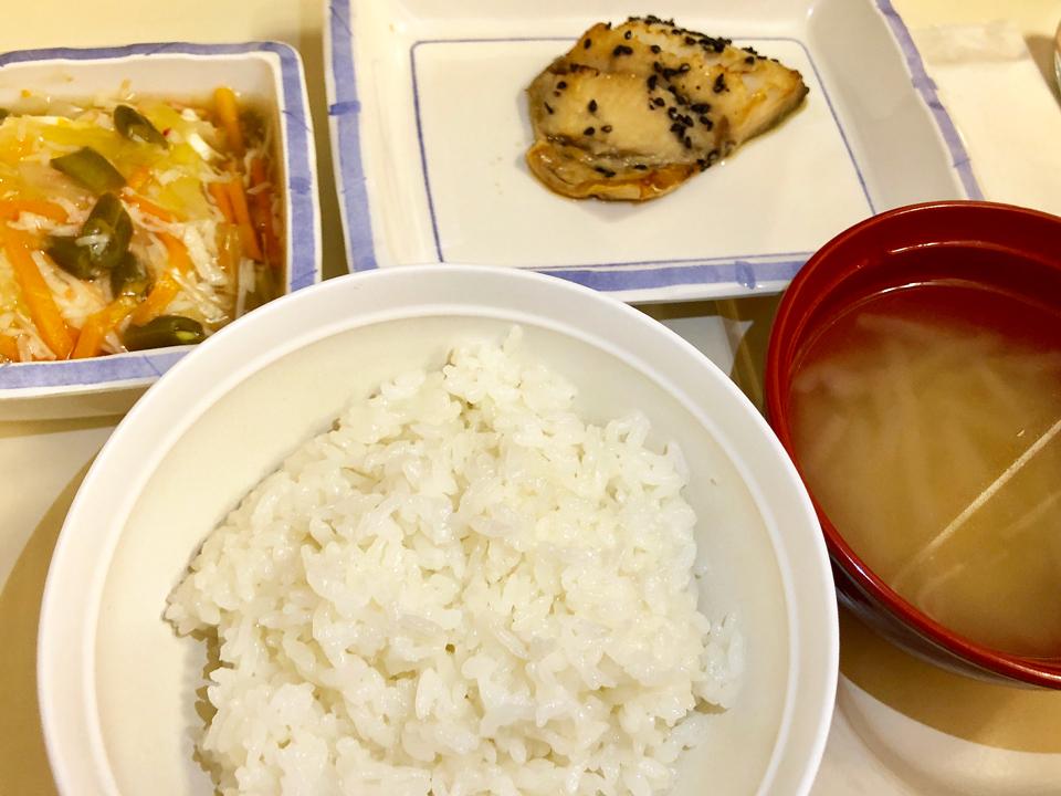 http://www.monokaki-0138.jp/hakodate/IMG_1268.jpg