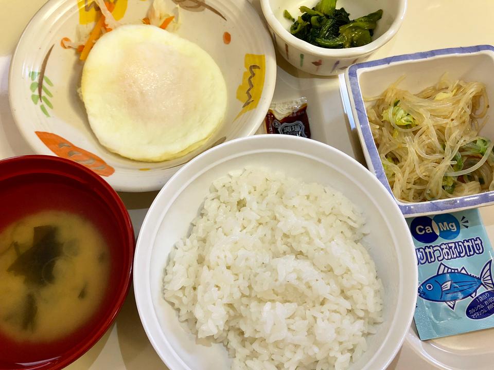 http://www.monokaki-0138.jp/hakodate/IMG_1272.jpg