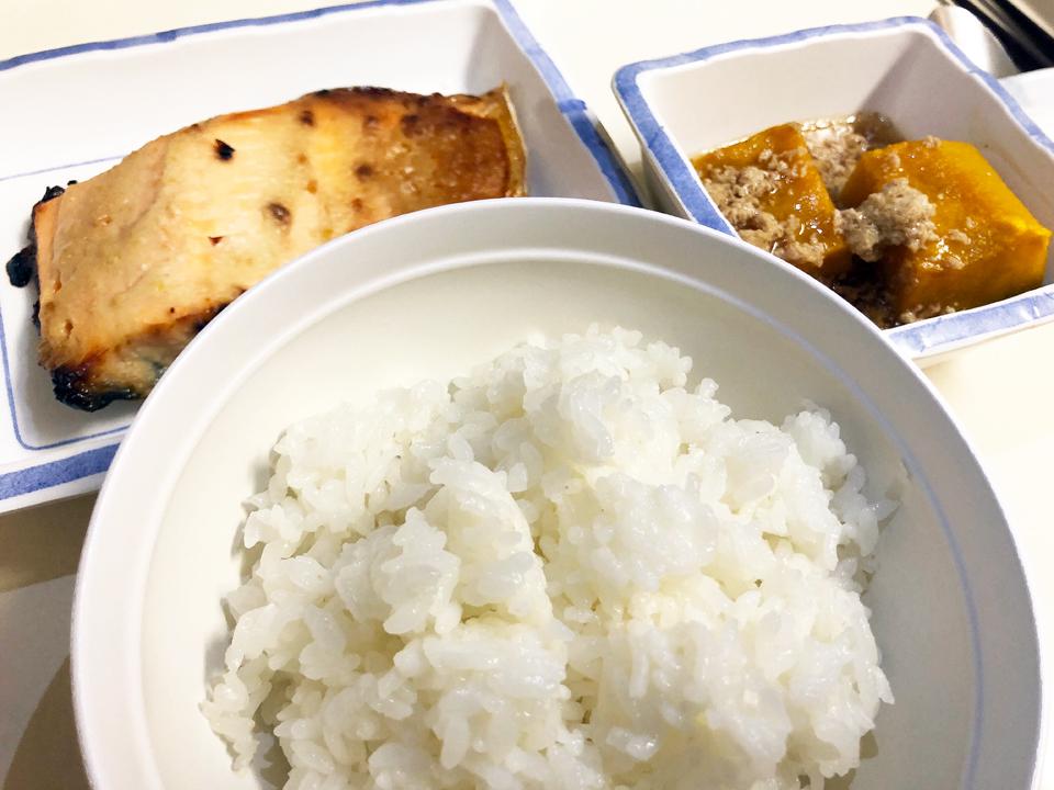 http://www.monokaki-0138.jp/hakodate/IMG_1293.jpg