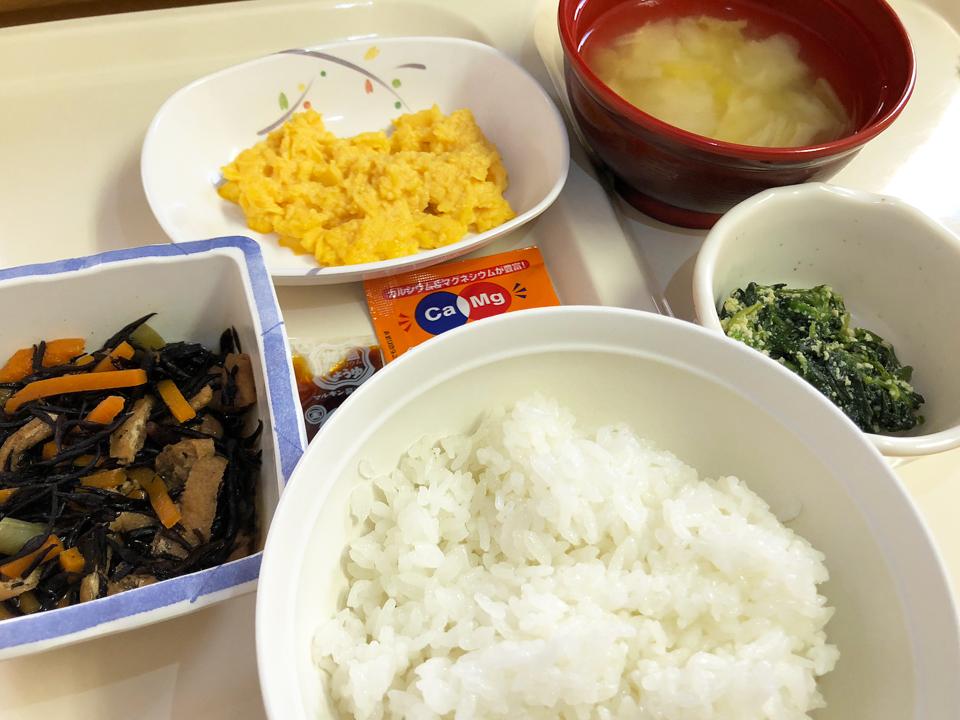 http://www.monokaki-0138.jp/hakodate/IMG_1295.jpg