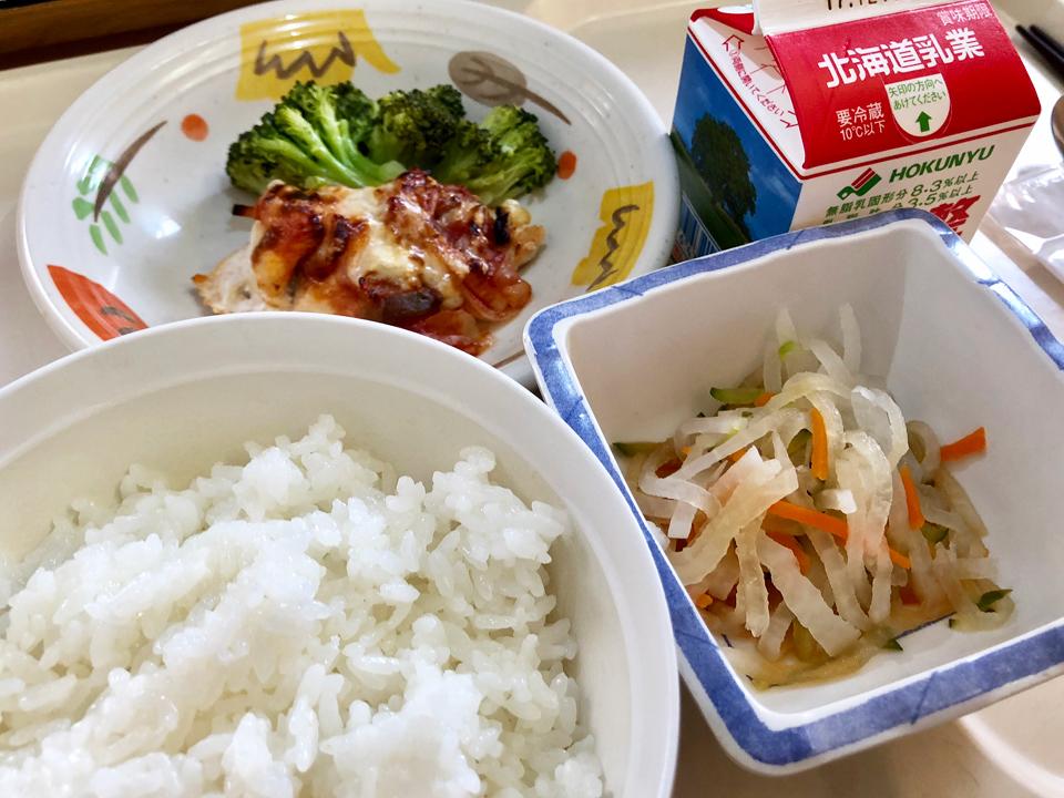 http://www.monokaki-0138.jp/hakodate/IMG_1298.jpg