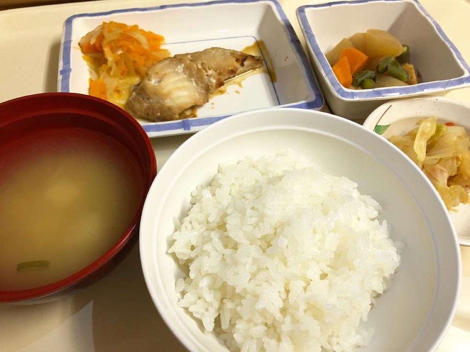 http://www.monokaki-0138.jp/hakodate/IMG_1320.jpg