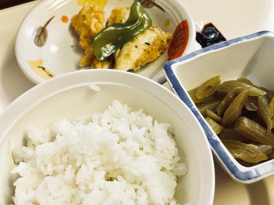 http://www.monokaki-0138.jp/hakodate/IMG_1323.jpg