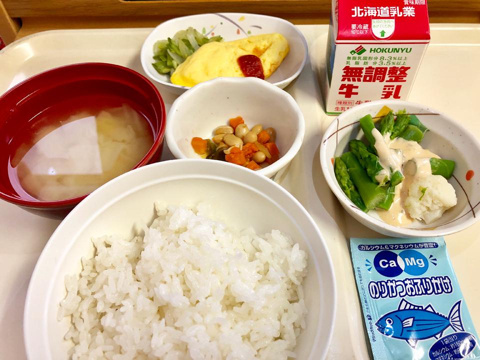 http://www.monokaki-0138.jp/hakodate/IMG_1328.jpg