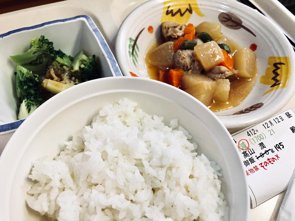 http://www.monokaki-0138.jp/hakodate/IMG_1332.jpg