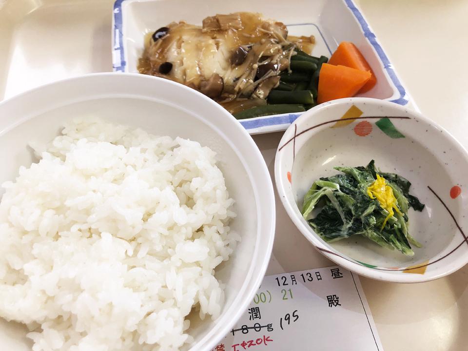 http://www.monokaki-0138.jp/hakodate/IMG_1357.jpg