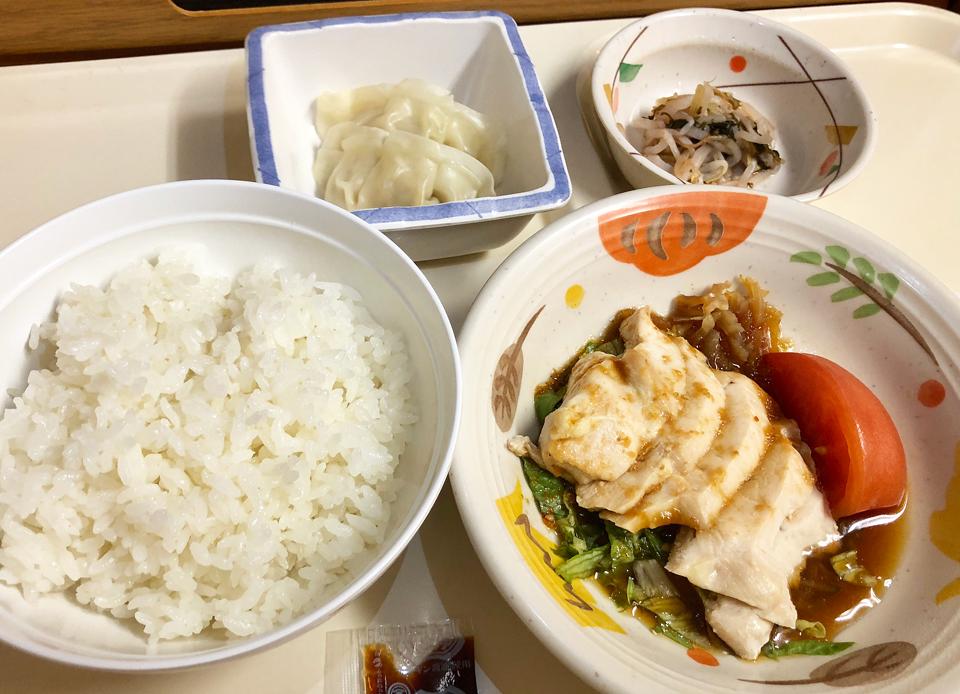http://www.monokaki-0138.jp/hakodate/IMG_1364.jpg