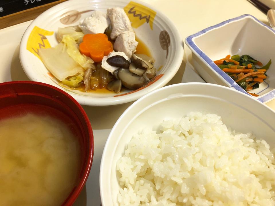http://www.monokaki-0138.jp/hakodate/IMG_1397.jpg