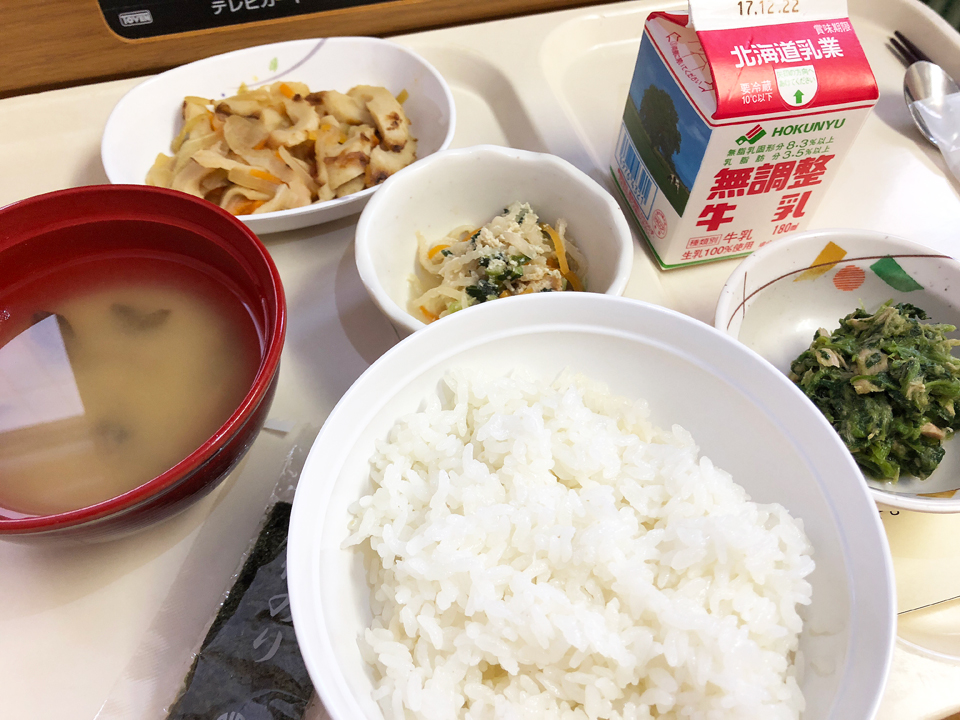 http://www.monokaki-0138.jp/hakodate/IMG_1399.jpg