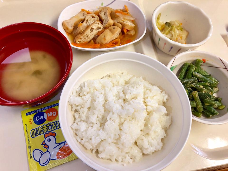 http://www.monokaki-0138.jp/hakodate/IMG_1414.jpg