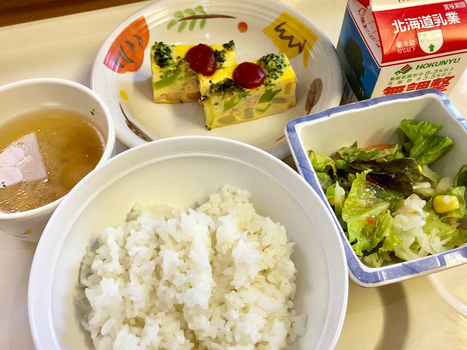 http://www.monokaki-0138.jp/hakodate/IMG_1416.jpg