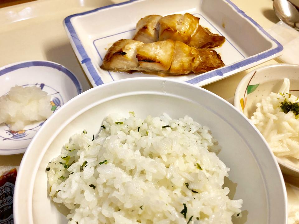 http://www.monokaki-0138.jp/hakodate/IMG_1419.jpg
