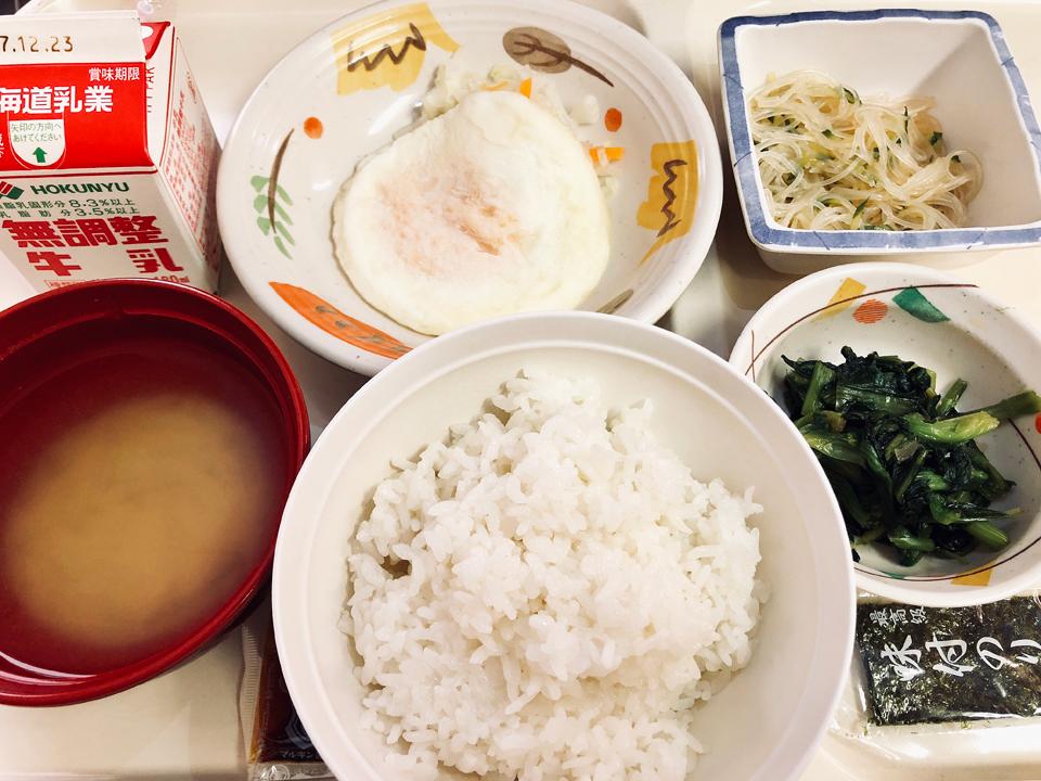 http://www.monokaki-0138.jp/hakodate/IMG_1421.jpg