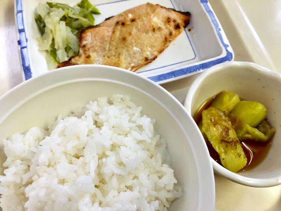 http://www.monokaki-0138.jp/hakodate/IMG_1427.jpg