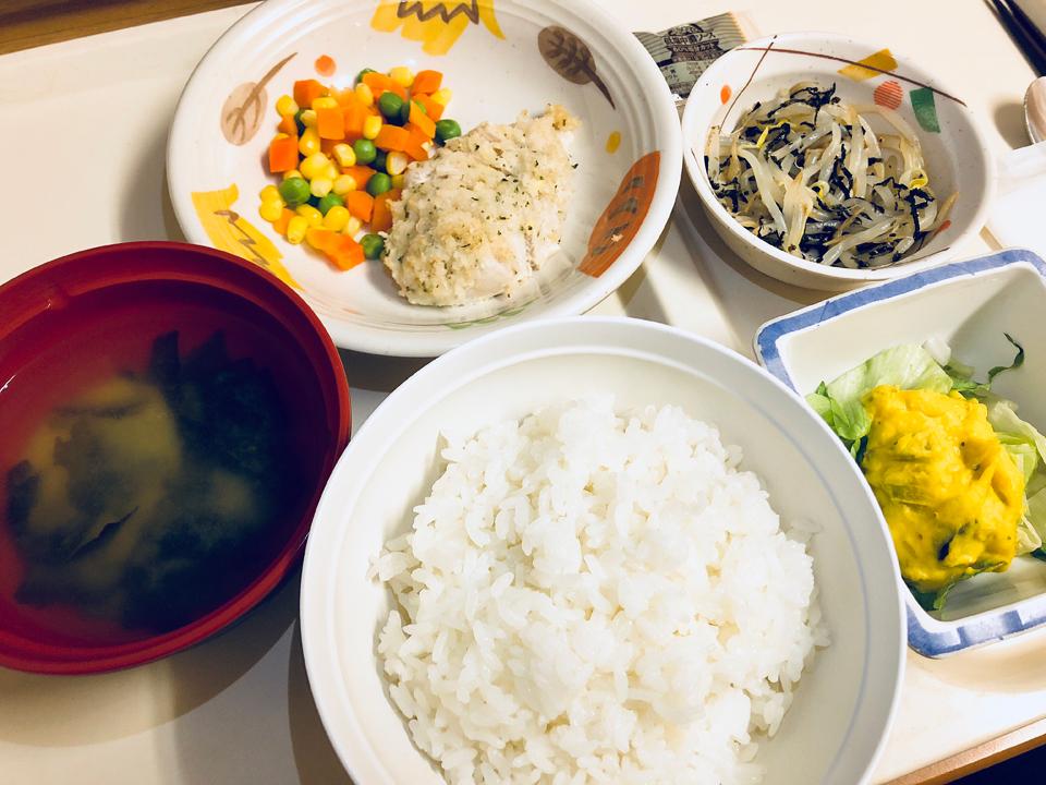 http://www.monokaki-0138.jp/hakodate/IMG_1435.jpg