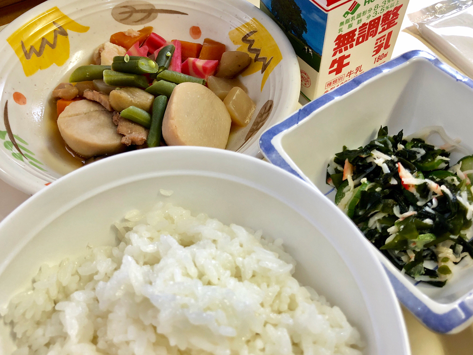 http://www.monokaki-0138.jp/hakodate/IMG_1438.jpg
